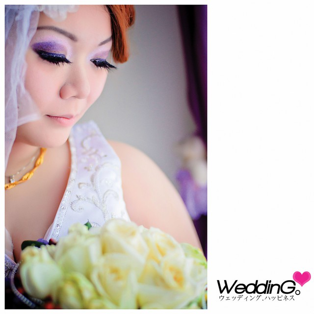 Valence & Mavis Wedding37-38