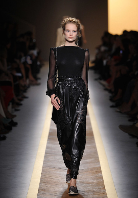 11684-ready-to-wear-spring-summer-2012