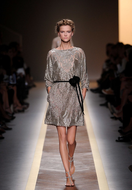 11740-ready-to-wear-spring-summer-2012