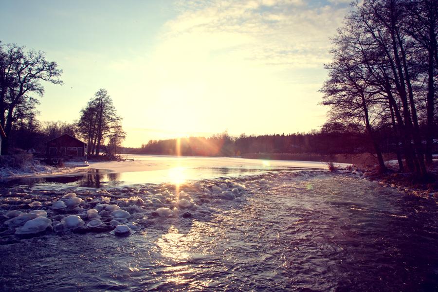 Eskilstuna_Skjulsta_20120201_#1