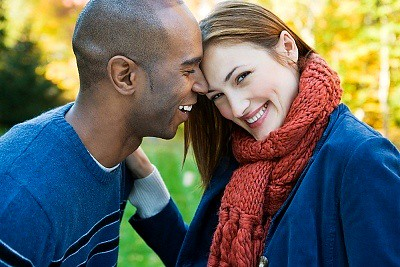 black man and white women Free to join browse thousands of single white women dating black men for interracial dating, relationships & marriage online.