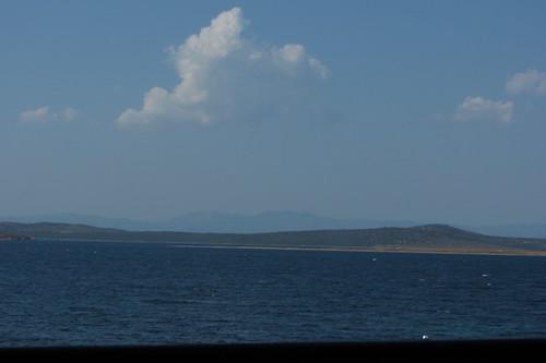 Burhaniye day 2 (Ayvalik): sea (3)