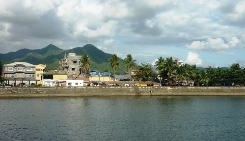 Tabaco-San Andres (19)