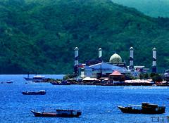 Kota Ternate