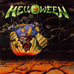 helloween_ep_1500x1499px_110222125534_2