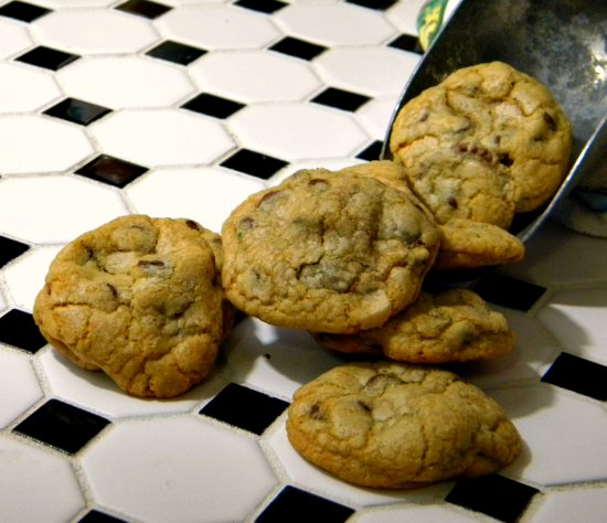 chocolate-chip-cookies4