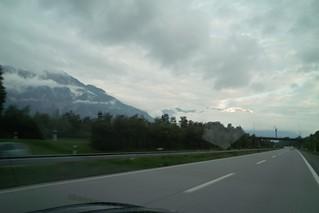 6809896679 e94a154893 n Alpen