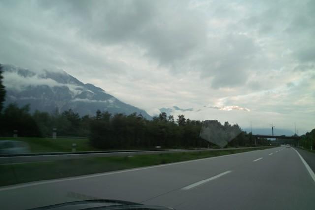 24.06.2009 - Königsee - Schweiz SDIM0301