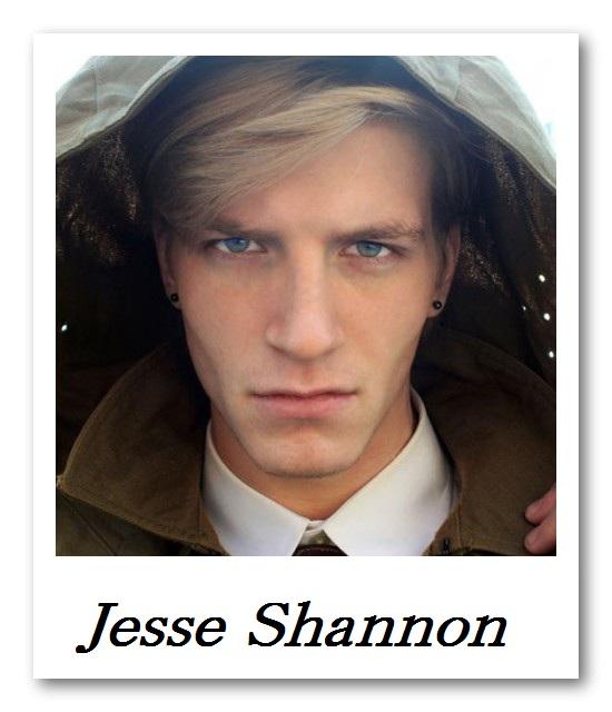 Image_Jesse Shannon