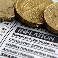 Inflation and It's Effects