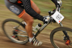 racing, bicycle racing, mountain bike, vehicle, mountain bike racing, sports, race, sports equipment, cycle sport, racing bicycle, cycling, land vehicle, mountain biking, bicycle,