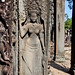 Angkor Thom-2-10