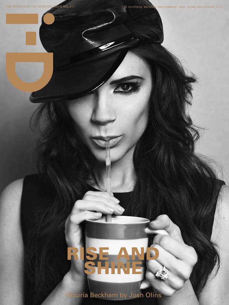 victoria-beckham-id-magazine