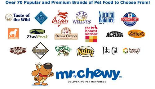 70-brands-logos