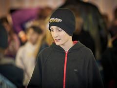 2012 Hartland Junior Winter Camp 203