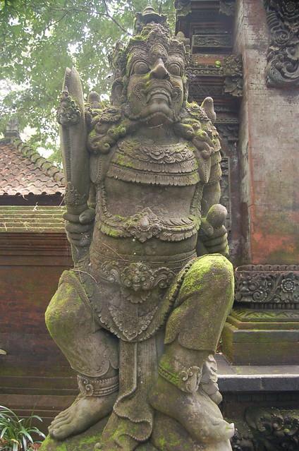 Tampa Siring, Bali, Indonesia 印尼 峇里島 聖泉寺