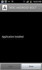 How2Install-Sinhala-09