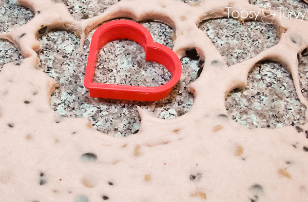 chocolate-peanut-butter-chunk-valentines-scones-heart-cookie-cutter