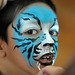 chei blue sabre tooth tiger1