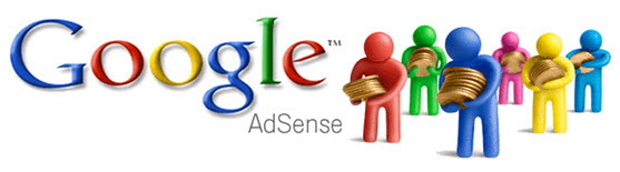 Best Practises for Optimizing AdSense Ads with Quality Contents