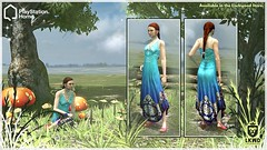 Lockwood_FairytaleLongDress_080212_1280x720