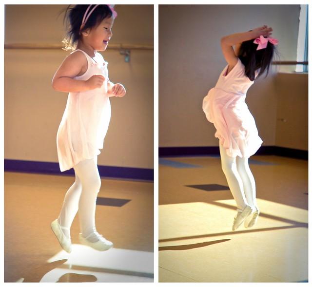 dancing4