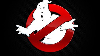 Ghost-Busters-Logo-1280x720