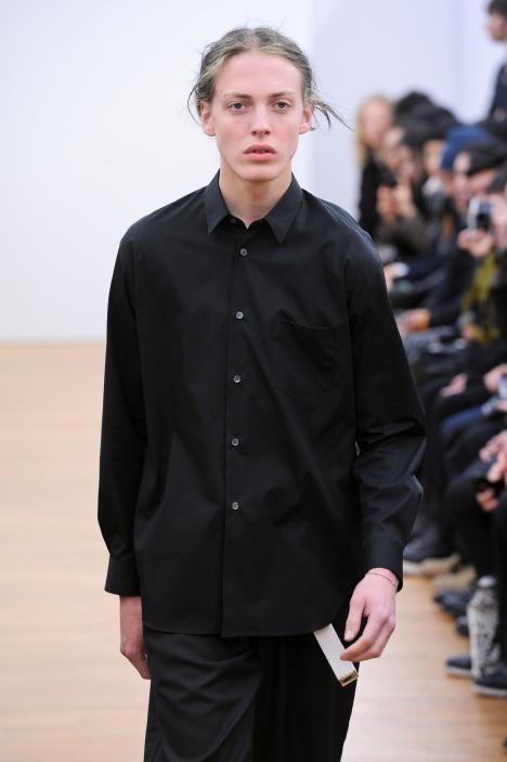 Erik Andersson3035_FW12 Paris Comme des Garcons Shirt(fmag)