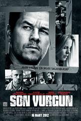 Son Vurgun - Contraband (2012)