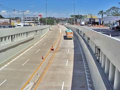 09/02/2012 - DOM - Diário Oficial do Município