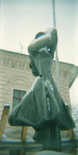 Szeged 02.03-02.05. _0076