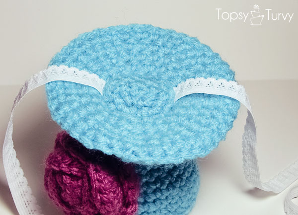 top-hat-infant-photo-prop-crochet-pattern-elastic
