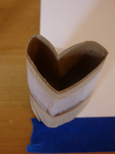 Heart Printing 3