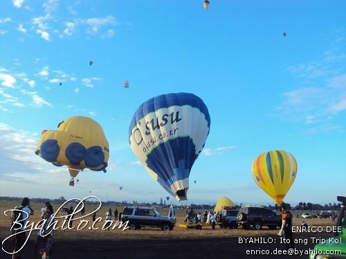 hot air balloon fiesta 2012 clark  085