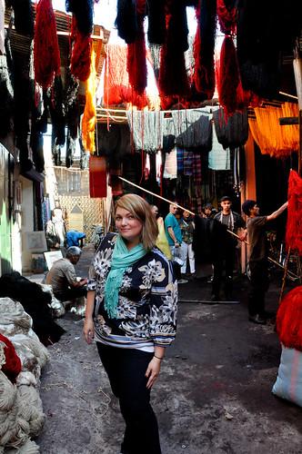 Marrakech111231-14