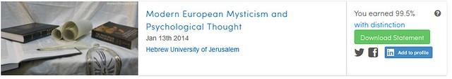 mysticism_grade