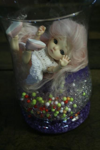Façon Badou : mes petites merveilles (Grosse MAJ p11♥ 28.08) - Page 2 13426319785_07fb93540d_z