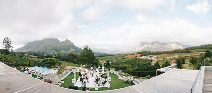 Suzette and Sebe wedding Clouds Estate Stellenbosch South Africa shot by dna photographers 171