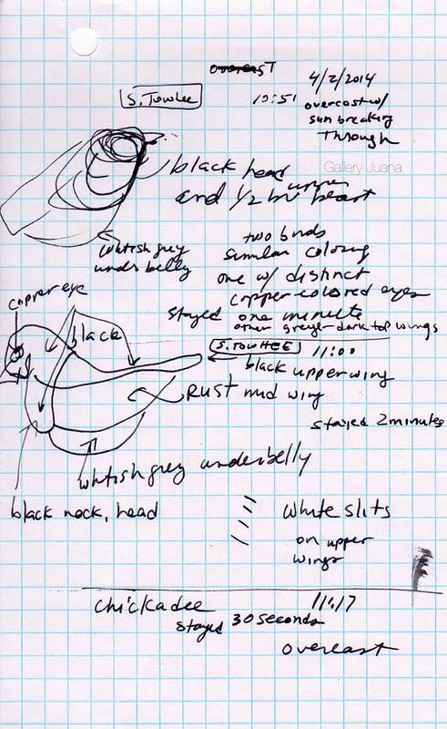 fake journal april 2, 2014