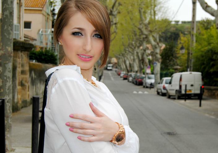 Fashion&Style-OmniabyOlga.08