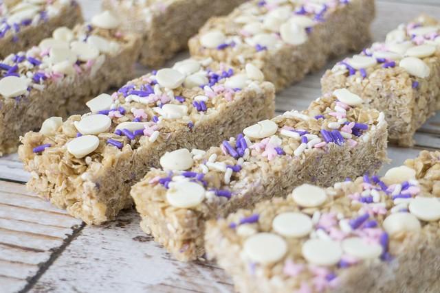 Cake Batter Granola Bars_1
