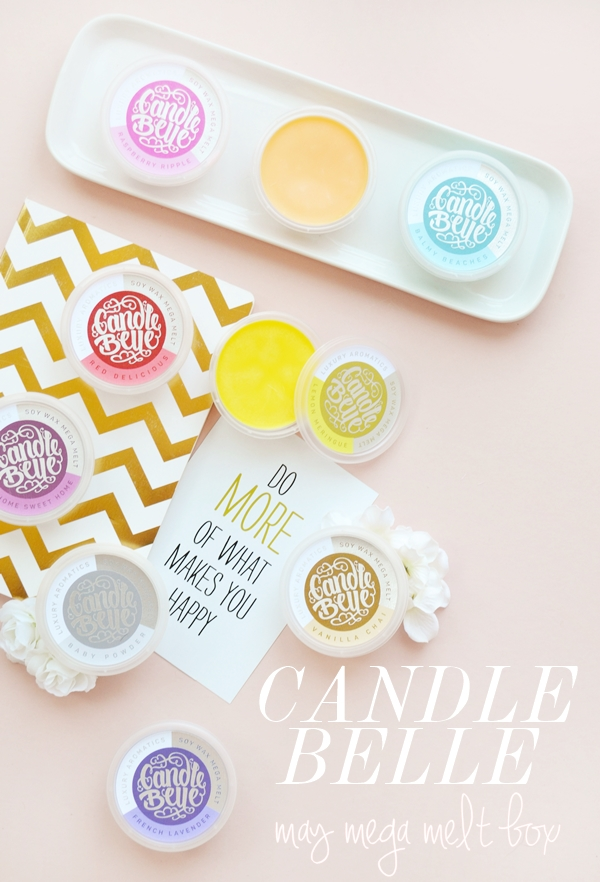 Candle_Belle-Mega_Melt_Box_May_Review