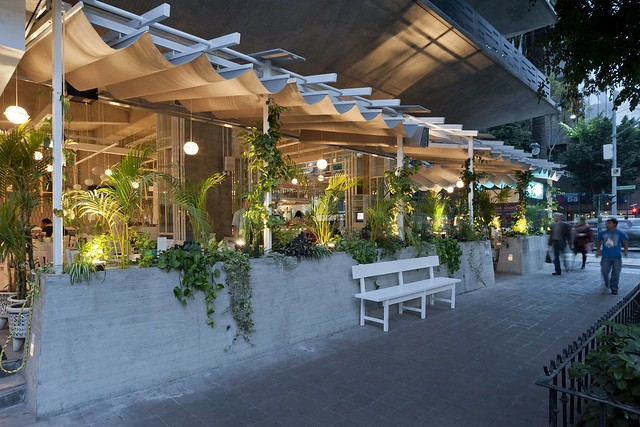 160515_Bellopuerto_Reforma_Restaurant_12__r