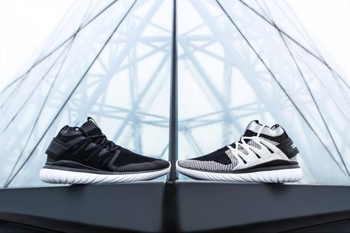 adidas Originals Tubular Nova Primeknit (1)