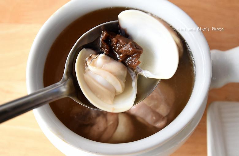 炒飯傳人台中草屯美食小吃便當定食簡餐火鍋36