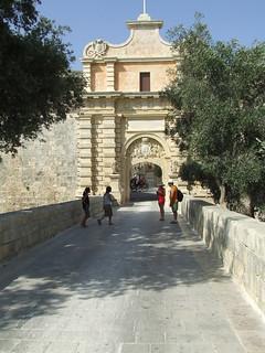 Malta 2009 254