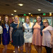 051216_TeacherInductionCeremony-0543