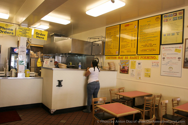 Cheese Steak Shop-5.jpg