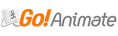 go_animate1