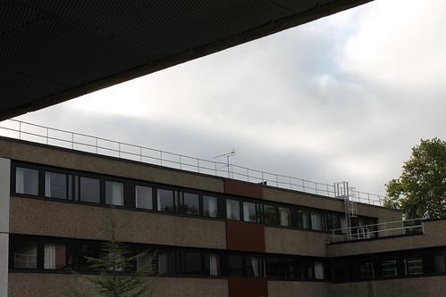 Collège Le Cèdre - Le Vésinet